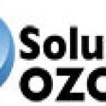 Solution Ozone Logo Image