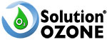 We develop and test solutions with Ozone