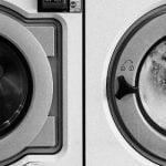 ozone laundry ozonated water ozono lavandaria água ozonizada