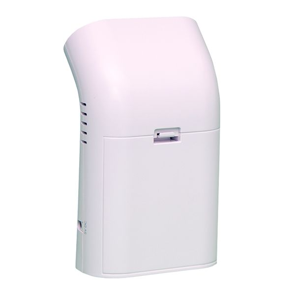 mini air purifier ozone mini purificador de ar ozono