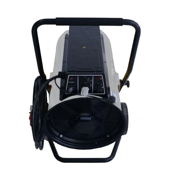 high flow ozone generator gerador de ozono alto caudal generador ozono